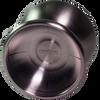 Throw Revolution Neutron Yoyo titanium