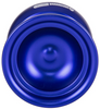Duncan Barracuda Jr Yoyo Front view