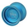 C3 Radius Yoyo blue