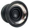 YoyoFactory TurnTable 2.0 Black Silver