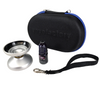 YoyoFactory TurnTable 2.0 with bag silver