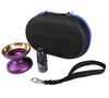 YoyoFactory TurnTable 2.0 with bag purple