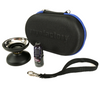 YoyoFactory TurnTable 2.0 with bag black