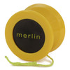 Yoyo King Merlin Yoyo Yellow