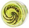 Raider yoyo Clear Yellow