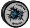 Spintastics Maelstrom Yo-yo