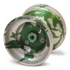 Prescription Yoyo Petri Dish (green)