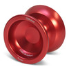 Recess Diplomat Yoyo red