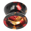 Yoyo King Watcher Metal Yoyo