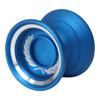 Magic Carpfin yoyo Turquoise
