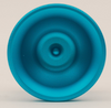 YoyoFactory ND Ultra Yoyo front view