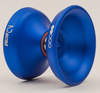 YoyoFactory ND Ultra Yoyo Blue