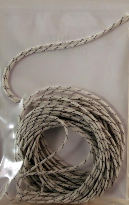 3 Pack Diabolo String