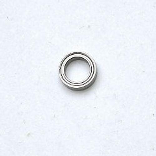 YoyoJam Replacement Bearing (Small)
