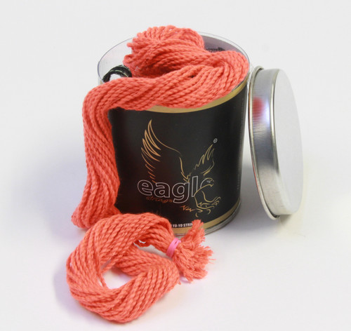 Eagle WING LIGHT yoyo strings Carbon Fiber