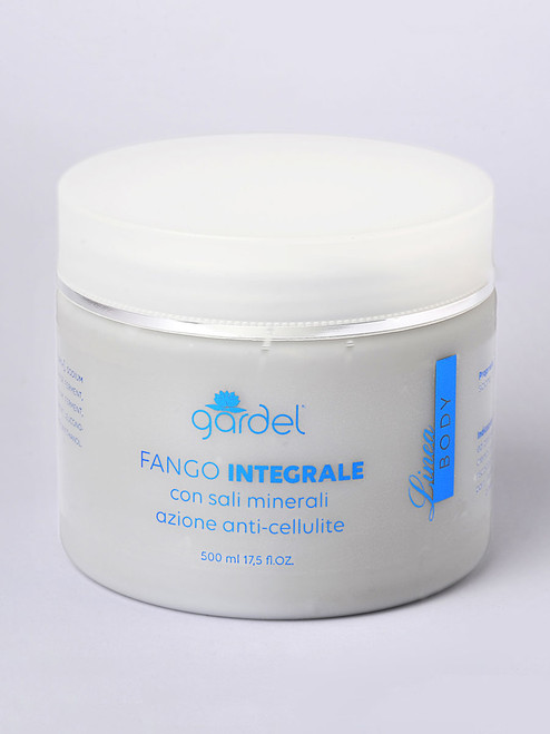 Fango Integrale Corpo Anticellulite 500ml