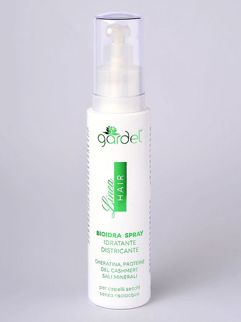 Bioidra Spray Idratante 150ml