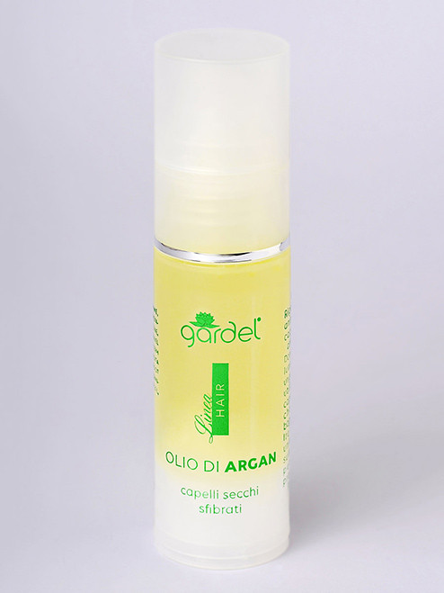 Olio di Argan 30ml