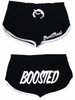 Boosted Ladies S2T Shorts