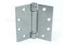 PBB Commercial Heavy Duty Spring Hinge SP81
