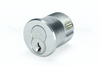 Best Access 1E Series - Mortise Cylinder