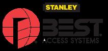 best-logo.png