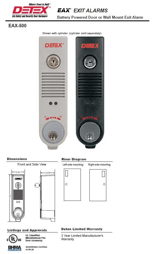 detex-exit-alarm-eax-500.jpg