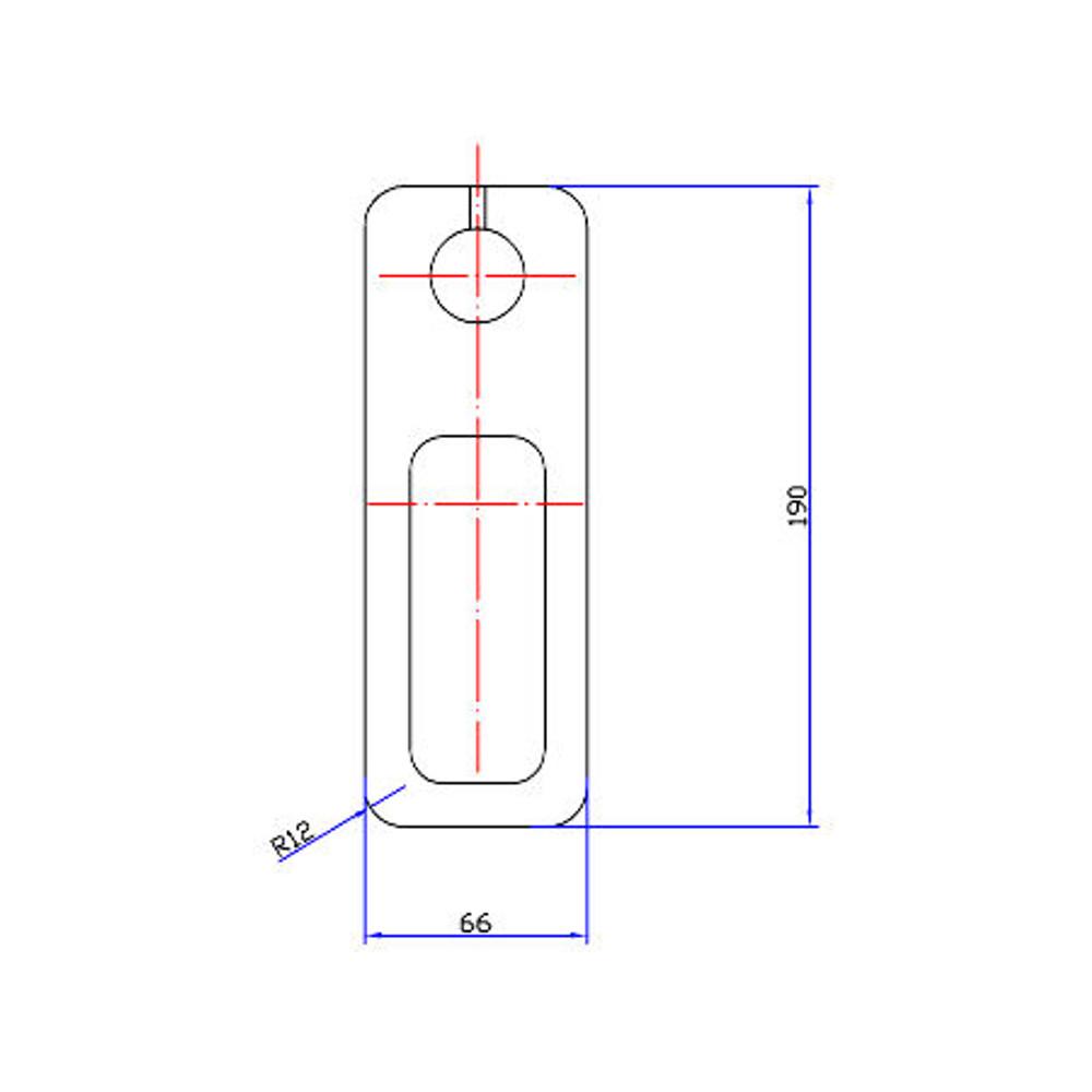 Normandy Rush Bath Shower Mixer Diverter Tap
