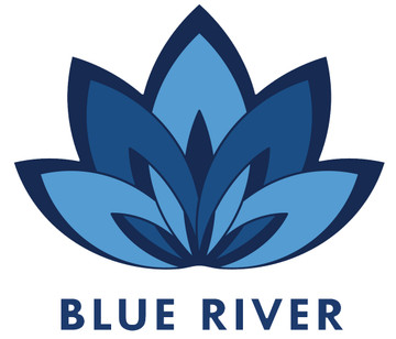 Blue River Terpenes