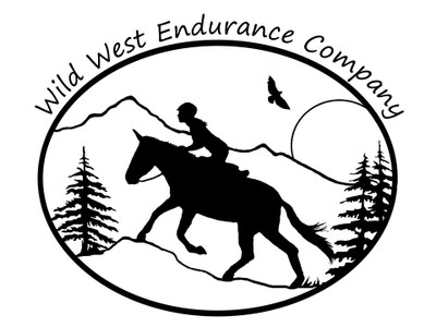 Wild West Endurance Company