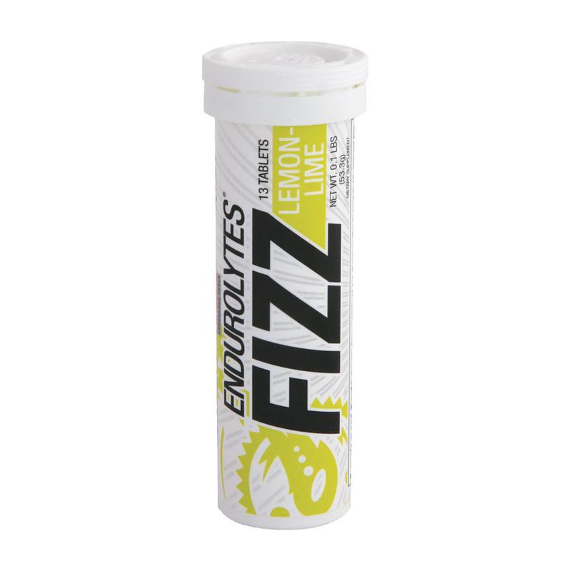 Endurolytes Fizz