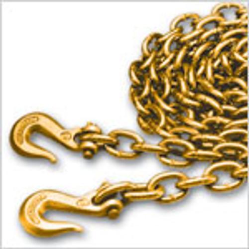 5/16 x 20' Chain
