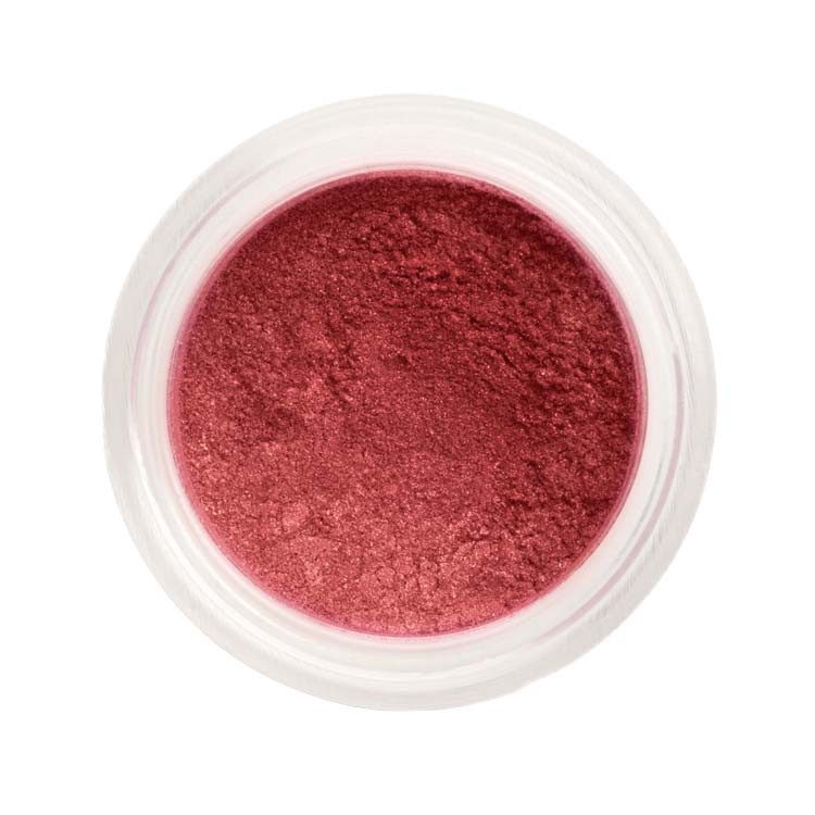Adobe Sunset Mineral Blush