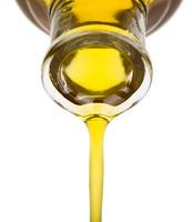 Argan Oil for Hair: Nature's Best Beauty Secret