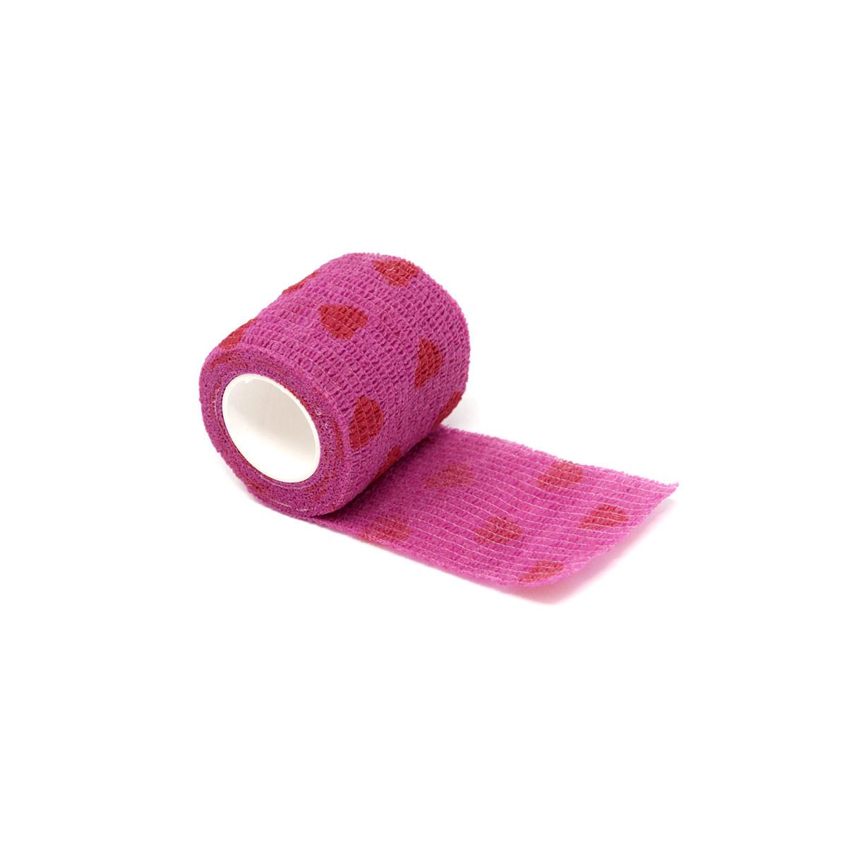 pink heats