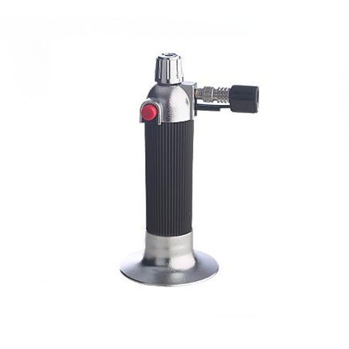 Handheld Gas Torch Economy