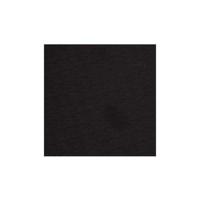 Black Acrylic Underlay - Textured Pinseal