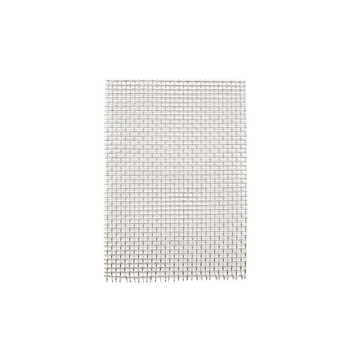 Stainless Steel Mesh Small - Economy