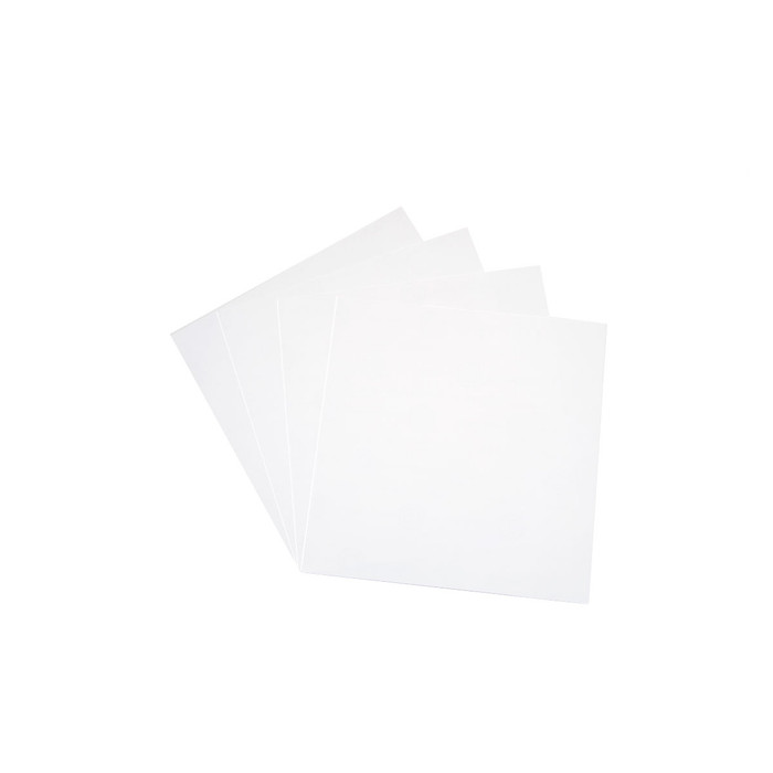 ThinFire Kiln Shelf Paper - Pack of 4