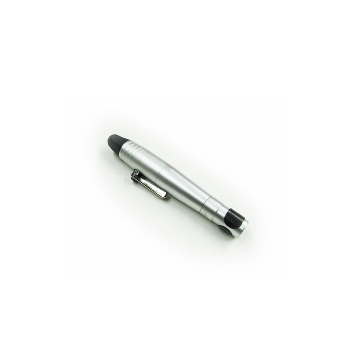 JoolTool Accessories: Quick Change Flexshaft Handpiece - type 20