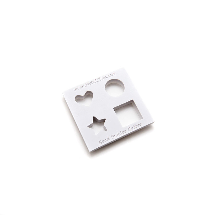 Bead Builder Add-on - Advanced Cutter