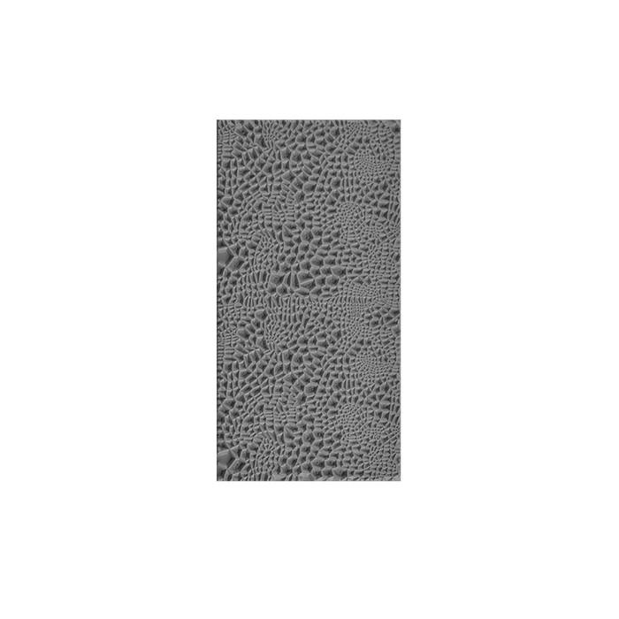 Texture Tile - Crackle