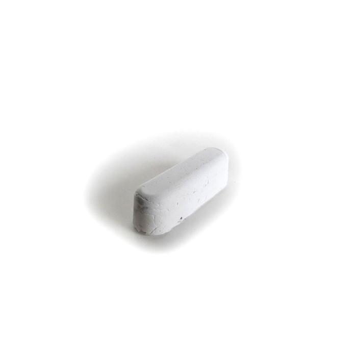 JoolTool Essentials: Polishing Compound Bar
