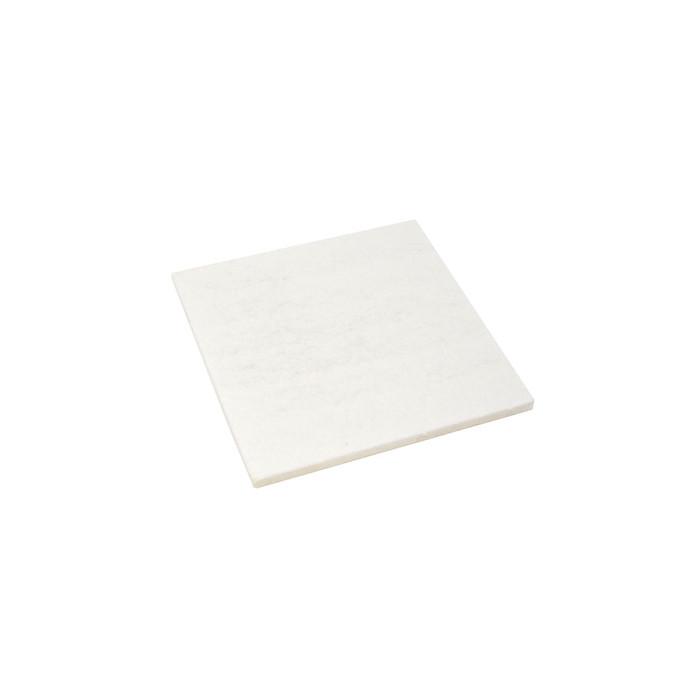 Soft Ceramic Fibre Kiln Shelf