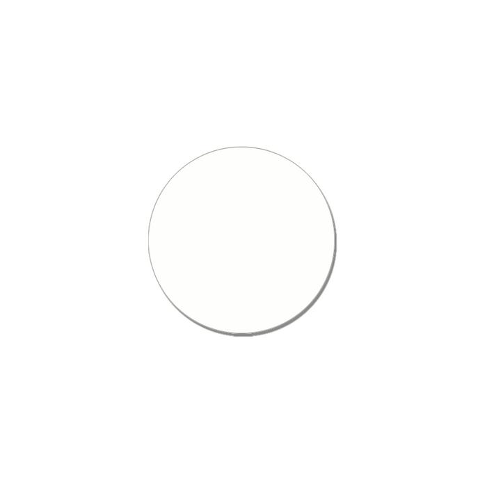 Japanese Enamel Opaque White - 20g