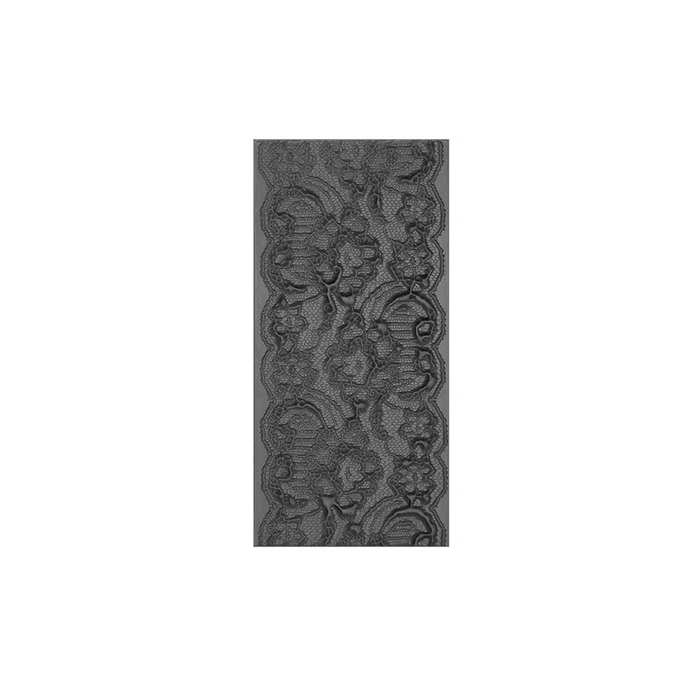 Texture Tile - Spanish Lace