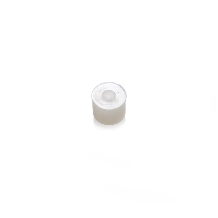 Silicone Resin Mould - Bead Round - Small