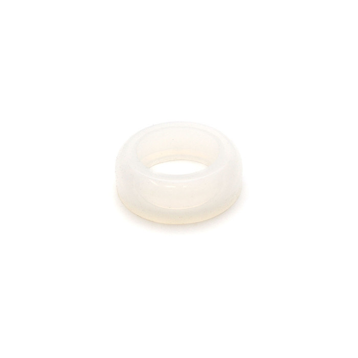 Silicone Resin Mould - Bangle Chunky