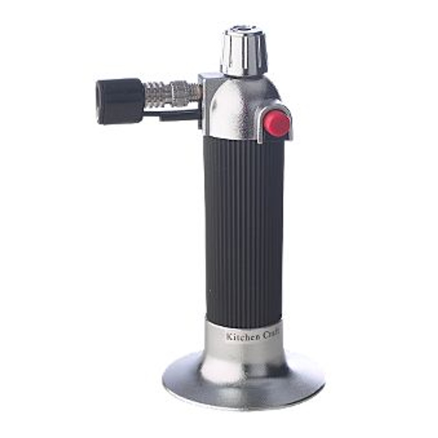 Add our Handheld Gas Torch Economy for £11.65