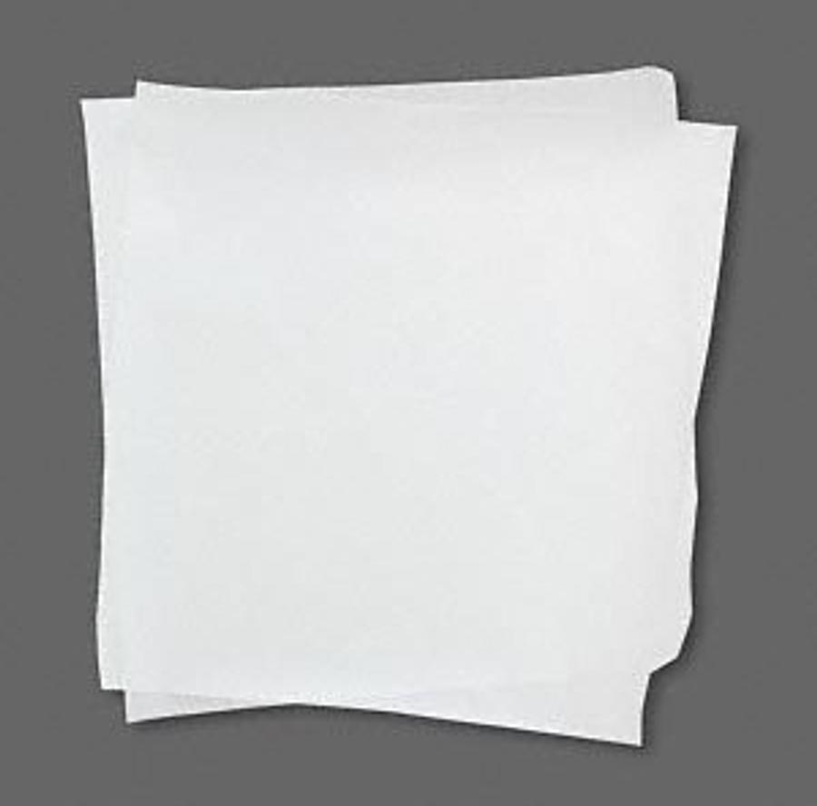 Super Smooth Non-Stick Teflon Sheets for £1.75